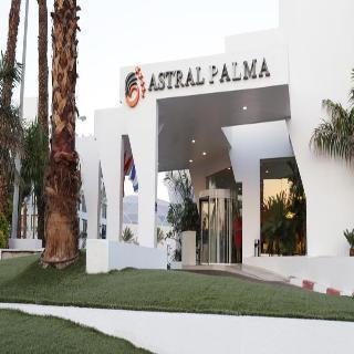 Astral Palma