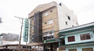 GV Hotel Ormoc