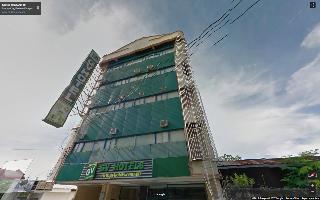 GV Hotel Baybay