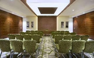 Hilton Garden Inn Muraqabat Deira