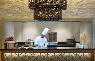 Hilton Garden Inn Al Mina Jumeirah