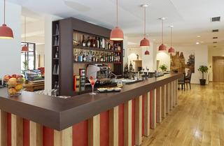Castel Maintenon - Hôtel Restaurant & Spa