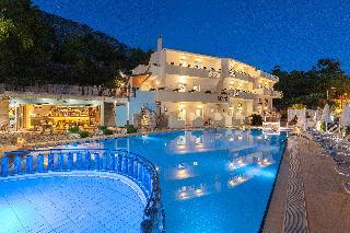 Viajes Ibiza - Pefkos View
