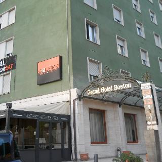 Viajes Ibiza - Grand Hotel Boston
