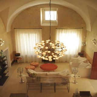 Viajes Ibiza - B&B Casa Galateo
