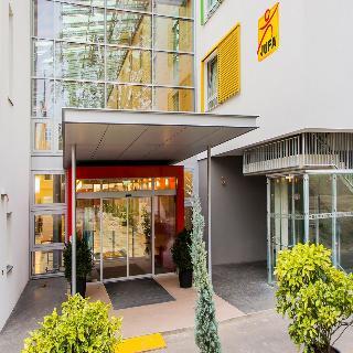 Viajes Ibiza - Jufa Hotel Wien