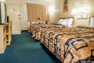 吉拉山旅館