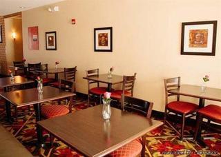 Comfort Inn & Suites Tunkhannock Area