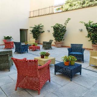 Viajes Ibiza - Popartment