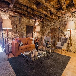 Viajes Ibiza - Porto River – Hotel Apartamento