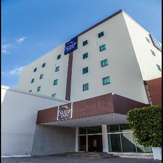 Busqueda de hoteles en Chiapas