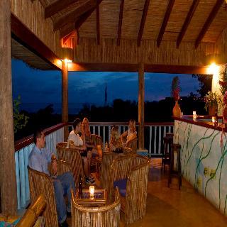 Villas Gaia Hotel & Restaurante