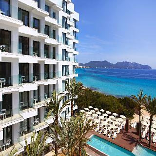 Viajes Ibiza - Iberostar Cala Millor 4*