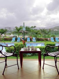 The Gateway Hotel, Chikmagalur