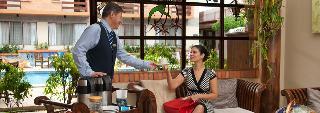 La Sabana Hotel Suites Apartments