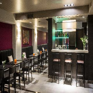 Arc Recoleta Boutique Hotel & Spa