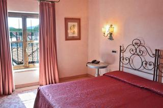 Hotel Boccaccio