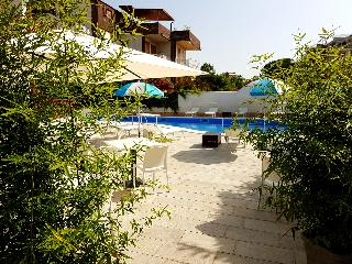 Hotel alexander - Hotel alexander giardini naxos ...