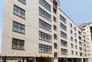 Fedha Residences