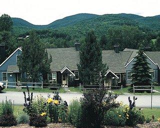 Country Village at Jiminy Peak