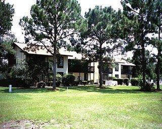 Linkside Villas at Sun `n Lake Estate