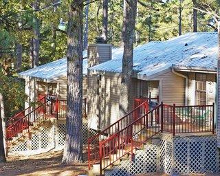 Holiday Inn Club Vacations Holly Lake Resort