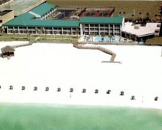 Holiday Beach Resort-Destin