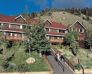 The Heidelberg Inn