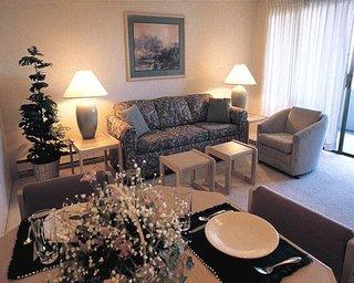 WorldMark Surfside Inn - Extra Holidays