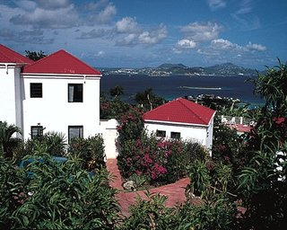 Sunset Ridge Villas