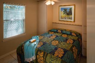 Coconut Palms Beach Resort