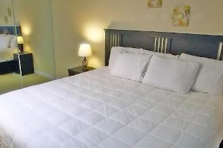 Foxborough Resort - Extra Holidays