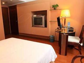 Shenzhen Hedong Hotel