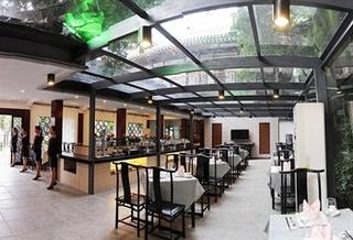 Guilin Inn