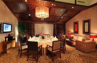 Eadry Hotel Sanya