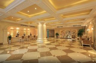 Zhuhai Rongfeng Hotel