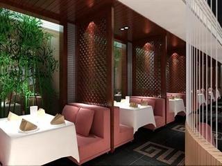 Zhuhai Catic Hotel