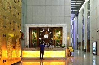 凱利達國際大酒店