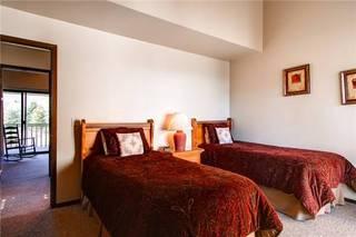 East Keystone by Keystone Resort - Key Condos