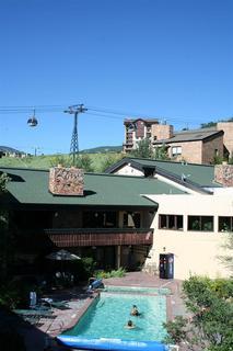 Ptarmigan House