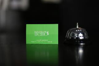 Boutique Tremo Bellas Artes