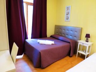 Precios y ofertas de hostal hostal balmes centro en for Hoteles en bcn centro