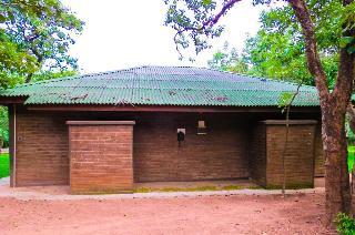 Woodland Lilongwe Hotel