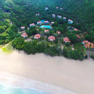 Wyndham Turtle Bay Resort