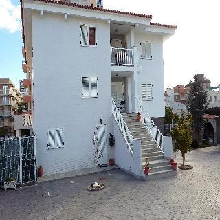Precios y ofertas de apartamento apartamentos gandia playa centro 3000 en gandia costa valenciana - Apartamentos en gandia playa ...