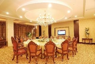 武漢保利大酒店