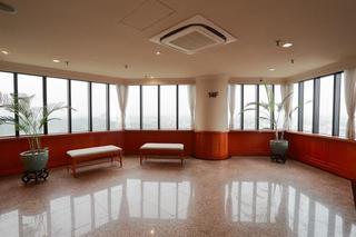 Landis Inn Hotel Lotung