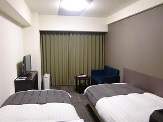 旭川多米酒店