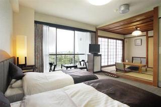 Ibusuki Royal Hotel