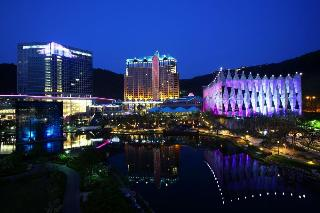 Kangwon Land Hotel